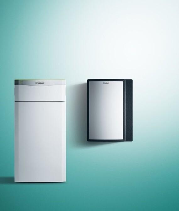 https://www.vaillant.si/images-2/moje/flexo-1/flexotherm-water-to-water-676909-format-3-4-682832-format-5-6@570@desktop.jpg