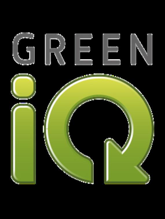https://www.vaillant.si/images-2/moje/flexo-1/green-iq-481107-format-3-4-682833-format-3-4@570@desktop.png