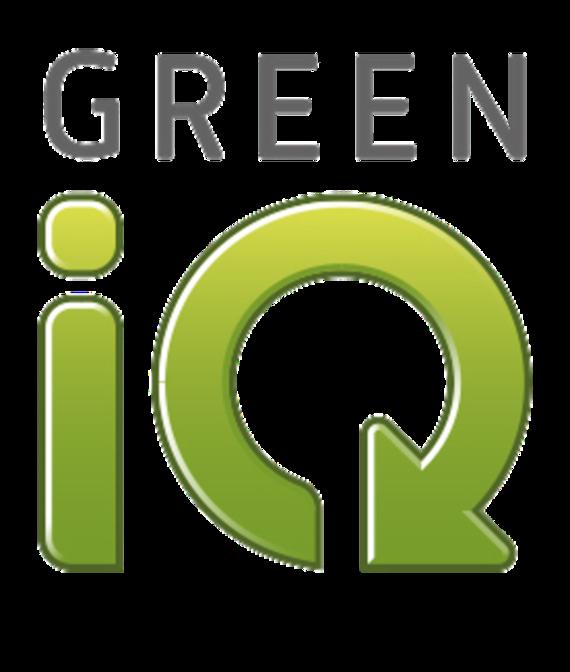 https://www.vaillant.si/images-2/moje/flexo-1/green-iq-481107-format-3-4-682833-format-5-6@570@desktop.png