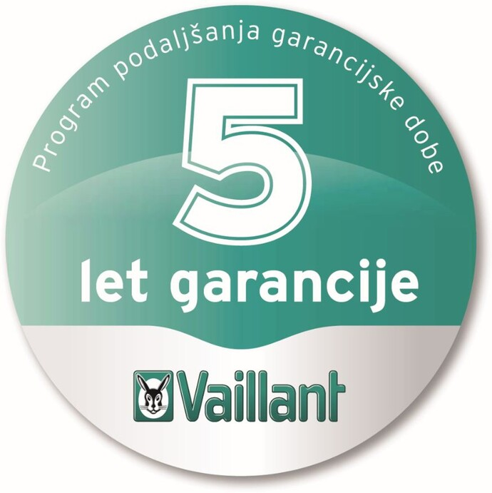 https://www.vaillant.si/images-2/moje/pet-let-475537-format-flex-height@690@desktop.jpg