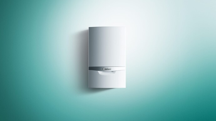 //www.vaillant.si/media-master/global-media/central-master-product-detail-page/2017/vaillant/geotherm-3-kw/whbc11-1578-04-983764-format-flex-height@690@desktop.jpg