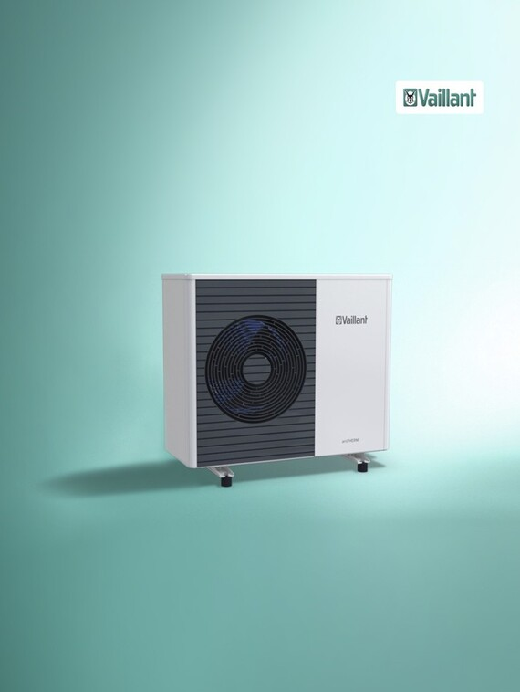 //www.vaillant.si/media-master/global-media/central-master-product-detail-page/2018/vaillant/arotherm-split/arotherm-screenshot-1219189-format-3-4@570@desktop.jpg