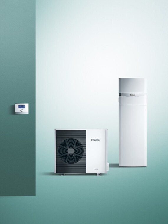 //www.vaillant.si/media-master/global-media/central-master-product-detail-page/2018/vaillant/arotherm-split/composing17-14823-01-1210404-format-3-4@570@desktop.jpg