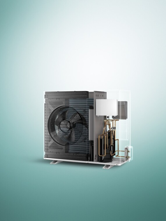 //www.vaillant.si/media-master/global-media/central-master-product-detail-page/2018/vaillant/arotherm-split/hp17-54616-01-rgb-1219192-format-3-4@570@desktop.jpg