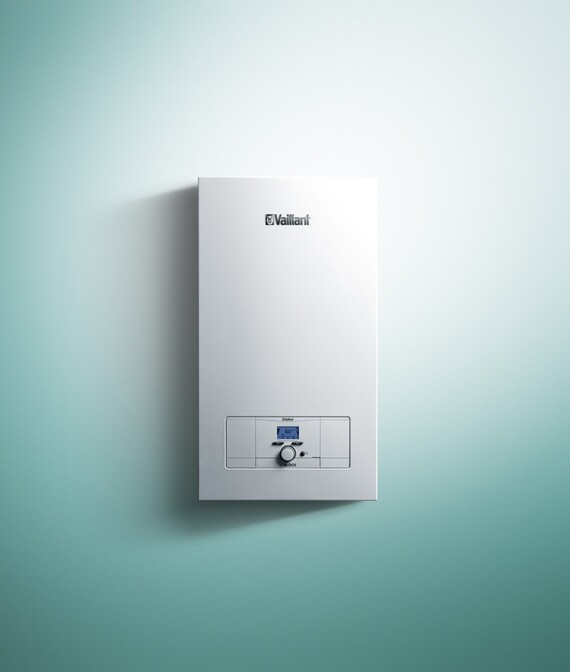 //www.vaillant.si/media-master/global-media/central-master-product-detail-page/2018/vaillant/eloblock/whbel18-15660-01-1361933-format-5-6@570@desktop.jpg