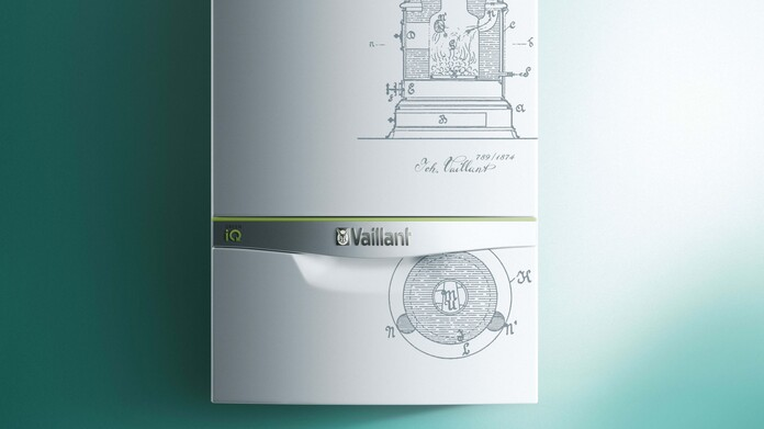 //www.vaillant.si/media-master/global-media/vaillant/green-iq/products/limited-edition/whbc15-12548-01-656636-format-16-9@696@desktop.jpg