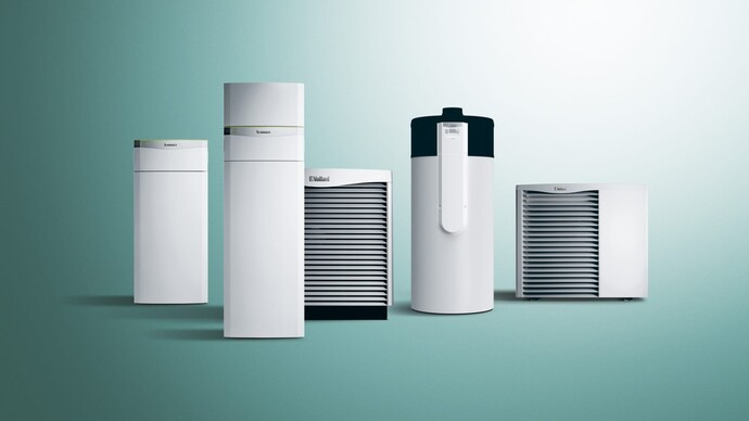 //www.vaillant.si/media-master/global-media/vaillant/master-content/new-heat-pump-landing-pages/b2c/composing16-13563-01-1074170-format-flex-height@690@desktop.jpg