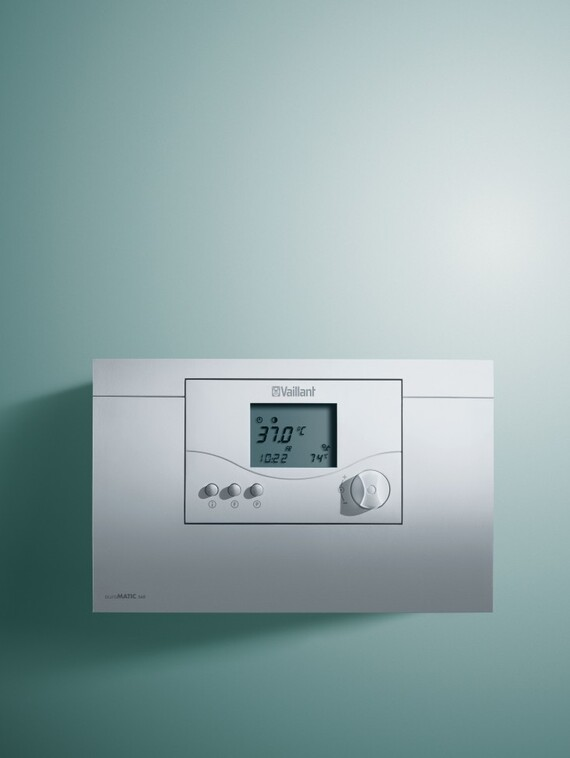 //www.vaillant.si/media-master/global-media/vaillant/product-pictures/emotion-2/control02-1001-05-45180-format-3-4@570@desktop.jpg