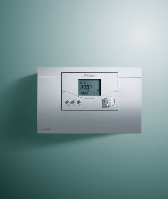 //www.vaillant.si/media-master/global-media/vaillant/product-pictures/emotion-2/control02-1001-05-45180-format-5-6@570@desktop.jpg