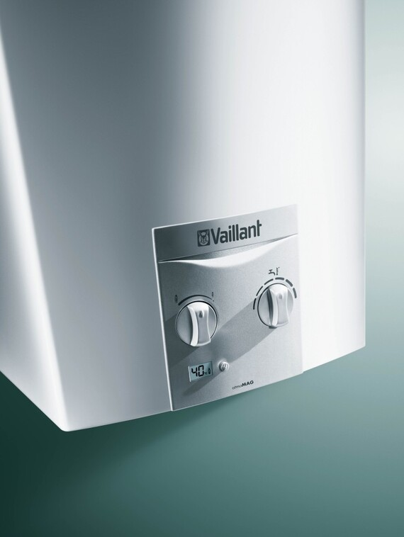 //www.vaillant.si/media-master/global-media/vaillant/product-pictures/emotion-2/gwh03-1011-05-44559-format-3-4@570@desktop.jpg
