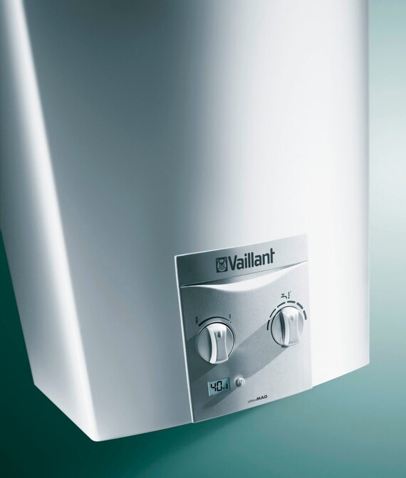 //www.vaillant.si/media-master/global-media/vaillant/product-pictures/emotion-2/gwh03-1011-05-44559-format-5-6@570@desktop.jpg