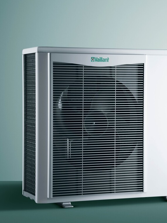 //www.vaillant.si/media-master/global-media/vaillant/product-pictures/emotion-2/hp11-1031-01-44609-format-3-4@570@desktop.jpg