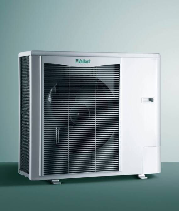 //www.vaillant.si/media-master/global-media/vaillant/product-pictures/emotion-2/hp11-1031-01-44609-format-5-6@570@desktop.jpg