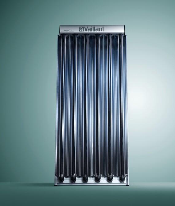 //www.vaillant.si/media-master/global-media/vaillant/product-pictures/emotion-2/solar08-1519-02-45257-format-5-6@570@desktop.jpg