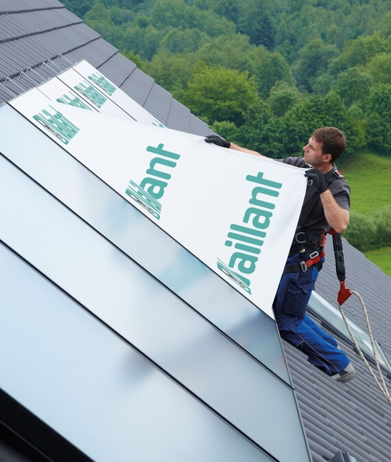 //www.vaillant.si/media-master/global-media/vaillant/product-pictures/emotion-2/solar12-3395-01-45267-format-5-6@570@desktop.jpg