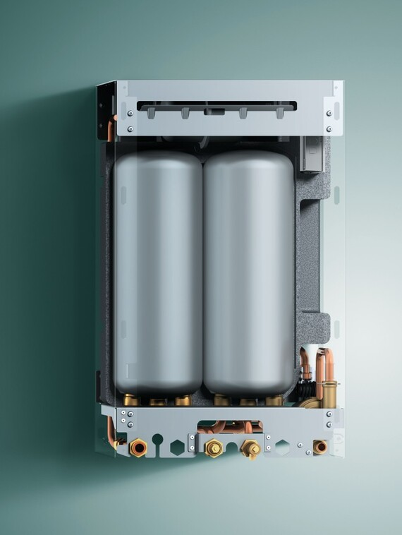 //www.vaillant.si/media-master/global-media/vaillant/product-pictures/emotion-2/storage07-1472-02-45278-format-3-4@570@desktop.jpg