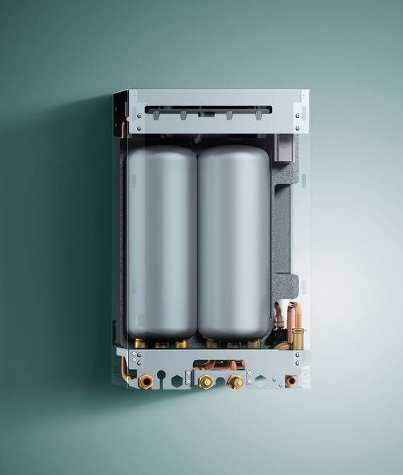 //www.vaillant.si/media-master/global-media/vaillant/product-pictures/emotion-2/storage07-1472-02-45278-format-5-6@570@desktop.jpg