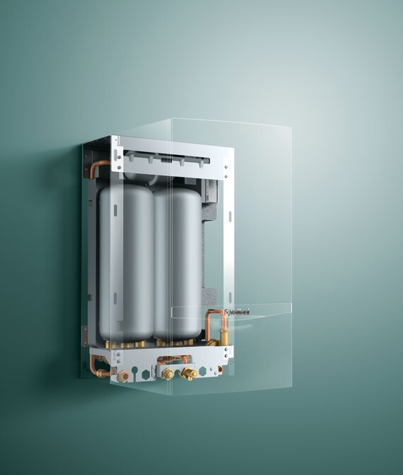 //www.vaillant.si/media-master/global-media/vaillant/product-pictures/emotion-2/storage09-5389-03-45294-format-5-6@570@desktop.jpg