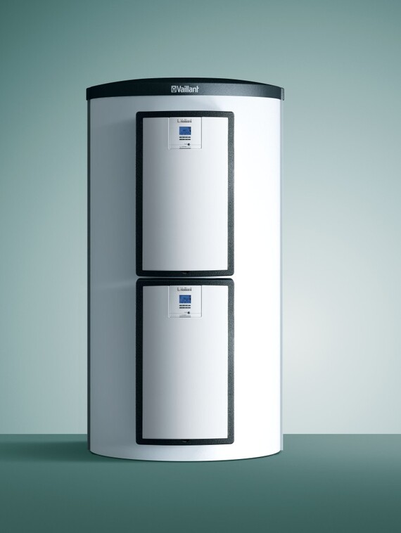 //www.vaillant.si/media-master/global-media/vaillant/product-pictures/emotion-2/storage12-11022-01-45300-format-3-4@570@desktop.jpg