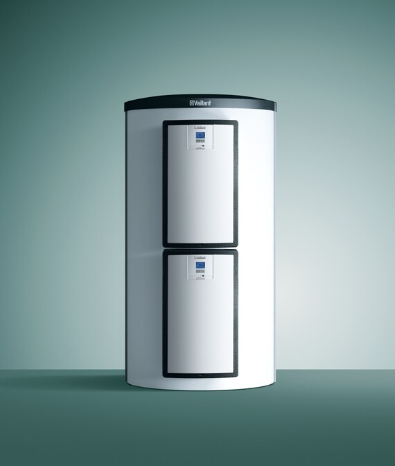 //www.vaillant.si/media-master/global-media/vaillant/product-pictures/emotion-2/storage12-11022-01-45300-format-5-6@570@desktop.jpg