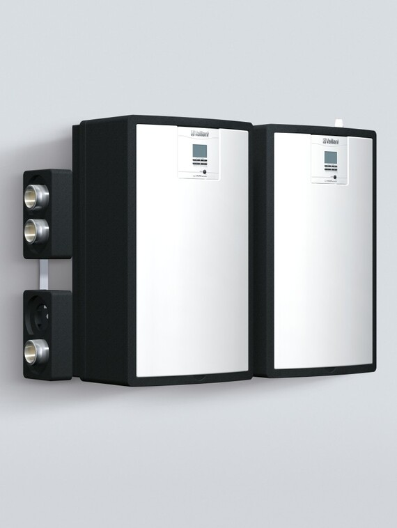 //www.vaillant.si/media-master/global-media/vaillant/product-pictures/emotion-2/storage12-21006-01-45302-format-3-4@570@desktop.jpg