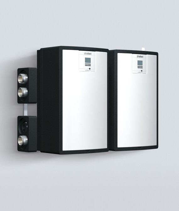 //www.vaillant.si/media-master/global-media/vaillant/product-pictures/emotion-2/storage12-21006-01-45302-format-5-6@570@desktop.jpg