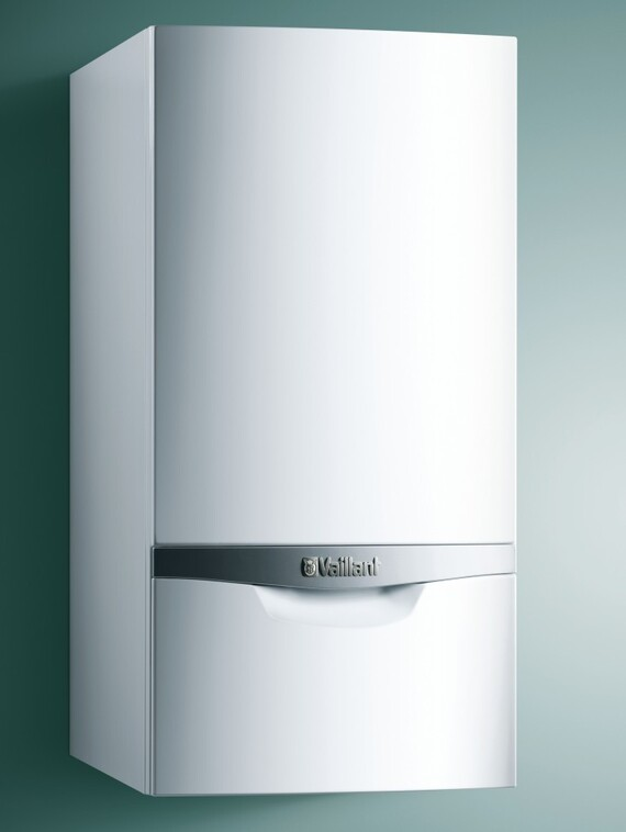 //www.vaillant.si/media-master/global-media/vaillant/product-pictures/emotion-2/whbc11-1641-02-45320-format-3-4@570@desktop.jpg