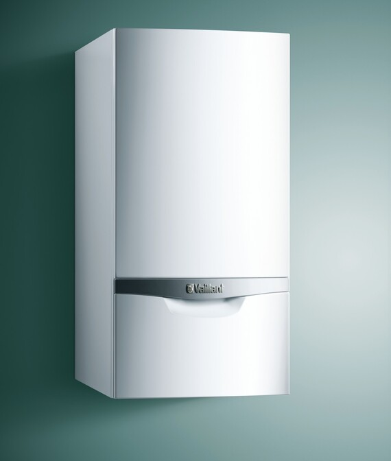 //www.vaillant.si/media-master/global-media/vaillant/product-pictures/emotion-2/whbc11-1641-02-45320-format-5-6@570@desktop.jpg