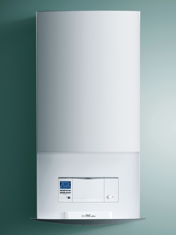 //www.vaillant.si/media-master/global-media/vaillant/product-pictures/emotion-2/whbc11-1642-02-45321-format-3-4@570@desktop.jpg