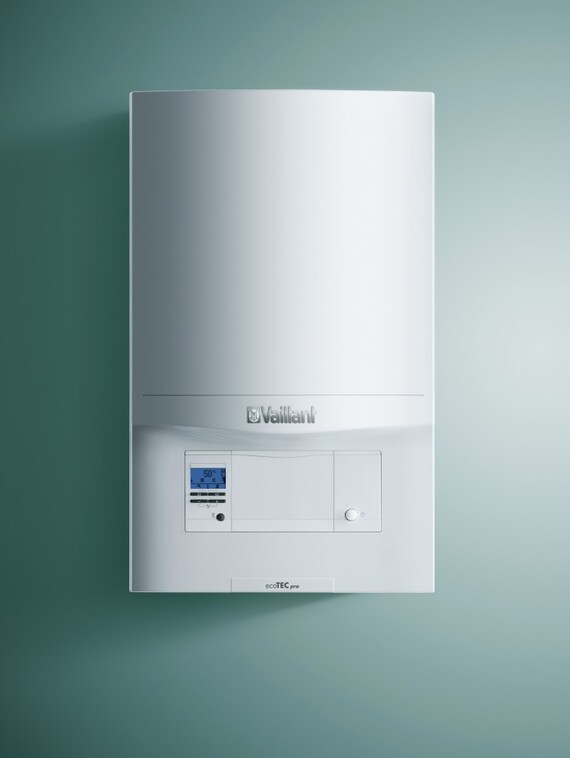 //www.vaillant.si/media-master/global-media/vaillant/product-pictures/emotion-2/whbc11-1694-01-45323-format-3-4@570@desktop.jpg