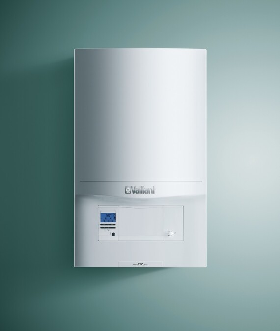 //www.vaillant.si/media-master/global-media/vaillant/product-pictures/emotion-2/whbc11-1694-01-45323-format-5-6@570@desktop.jpg