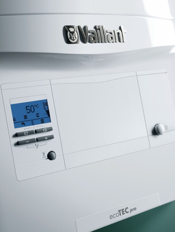 //www.vaillant.si/media-master/global-media/vaillant/product-pictures/emotion-2/whbc11-1700-01-45325-format-3-4@570@desktop.jpg