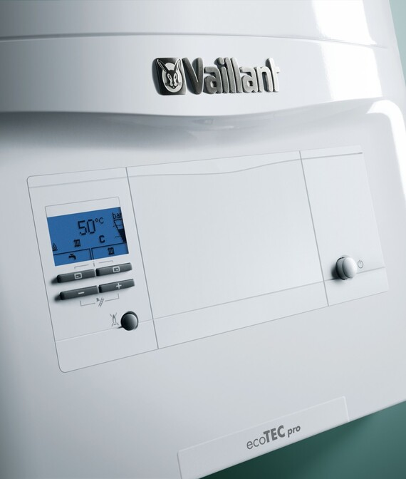//www.vaillant.si/media-master/global-media/vaillant/product-pictures/emotion-2/whbc11-1700-01-45325-format-5-6@570@desktop.jpg