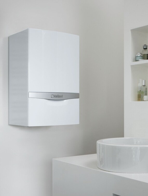 //www.vaillant.si/media-master/global-media/vaillant/product-pictures/emotion-2/whbc11-3402-01-45329-format-3-4@570@desktop.jpg