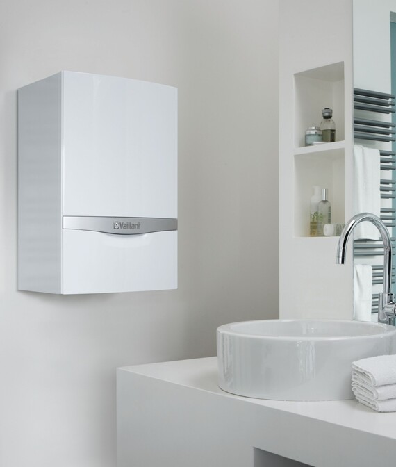 //www.vaillant.si/media-master/global-media/vaillant/product-pictures/emotion-2/whbc11-3402-01-45329-format-5-6@570@desktop.jpg
