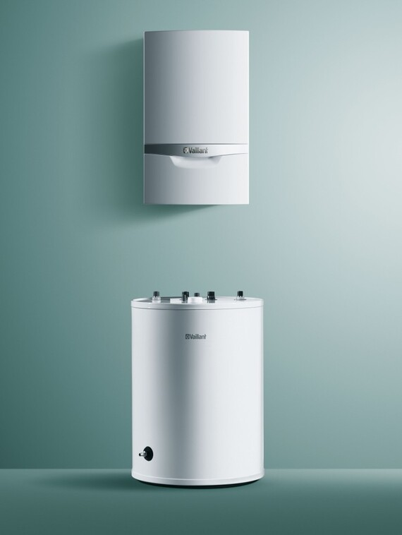 //www.vaillant.si/media-master/global-media/vaillant/product-pictures/emotion-2/whbc12-1837-01-45334-format-3-4@570@desktop.jpg