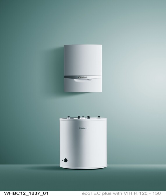 //www.vaillant.si/media-master/global-media/vaillant/product-pictures/emotion-2/whbc12-1837-01-45334-format-5-6@570@desktop.jpg