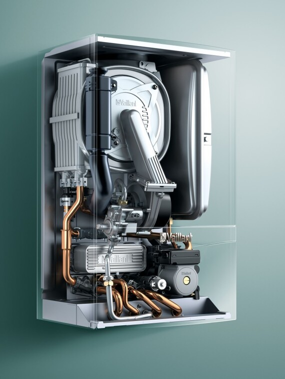 //www.vaillant.si/media-master/global-media/vaillant/product-pictures/emotion-2/whbc13-51306-01-45337-format-3-4@570@desktop.jpg