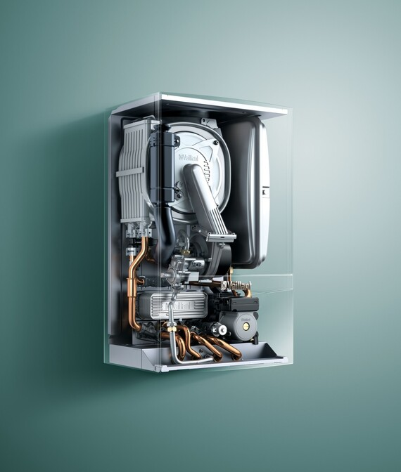 //www.vaillant.si/media-master/global-media/vaillant/product-pictures/emotion-2/whbc13-51306-01-45337-format-5-6@570@desktop.jpg