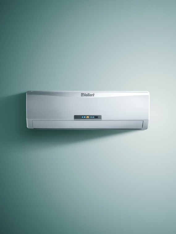//www.vaillant.si/media-master/global-media/vaillant/product-pictures/emotion/aircon13-11110-01-39963-format-3-4@570@desktop.jpg