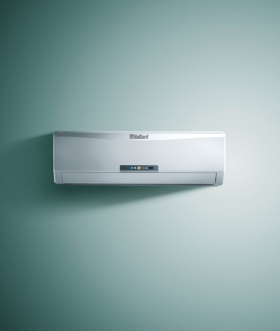 //www.vaillant.si/media-master/global-media/vaillant/product-pictures/emotion/aircon13-11110-01-39963-format-5-6@570@desktop.jpg