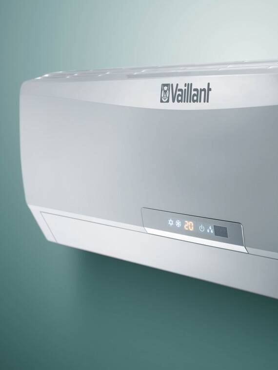 //www.vaillant.si/media-master/global-media/vaillant/product-pictures/emotion/aircon13-11121-01-39964-format-3-4@570@desktop.jpg