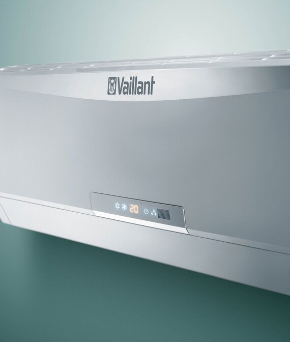 //www.vaillant.si/media-master/global-media/vaillant/product-pictures/emotion/aircon13-11121-01-39964-format-5-6@570@desktop.jpg
