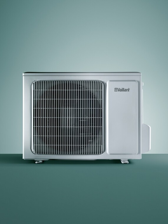 //www.vaillant.si/media-master/global-media/vaillant/product-pictures/emotion/aircon13-11162-02-84372-format-3-4@570@desktop.jpg