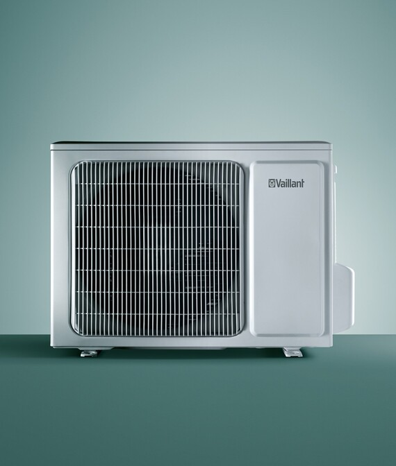 //www.vaillant.si/media-master/global-media/vaillant/product-pictures/emotion/aircon13-11162-02-84372-format-5-6@570@desktop.jpg