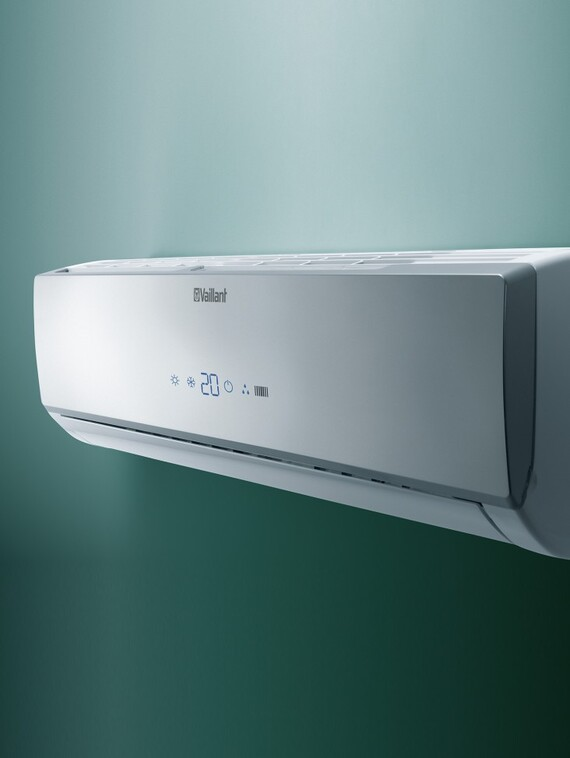 //www.vaillant.si/media-master/global-media/vaillant/product-pictures/emotion/aircon13-11384-01-84375-format-3-4@570@desktop.jpg
