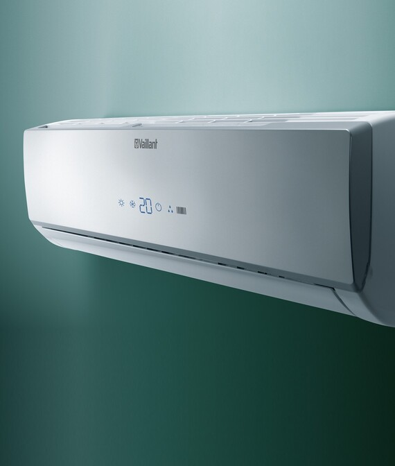 //www.vaillant.si/media-master/global-media/vaillant/product-pictures/emotion/aircon13-11384-01-84375-format-5-6@570@desktop.jpg