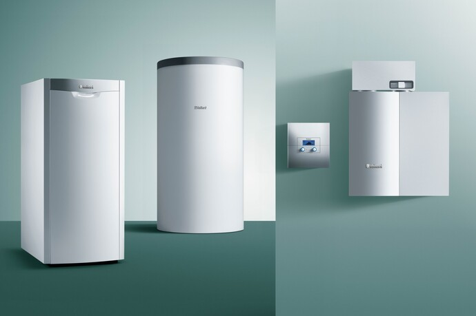 //www.vaillant.si/media-master/global-media/vaillant/product-pictures/emotion/composing12-1254-01-40209-format-flex-height@690@desktop.jpg