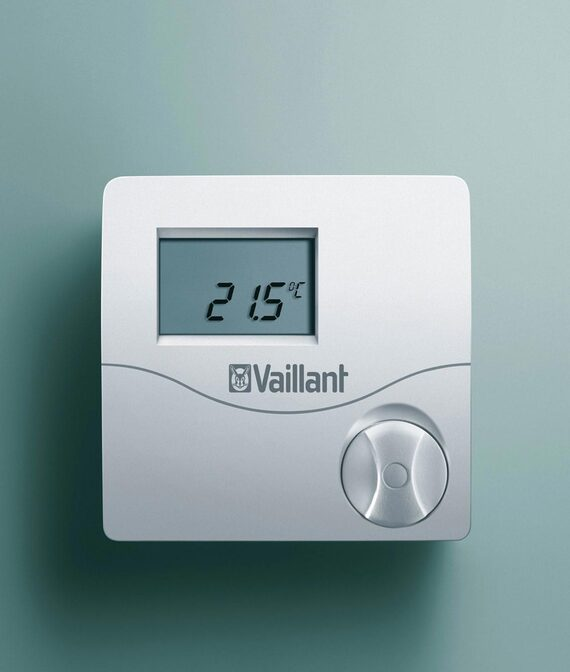 //www.vaillant.si/media-master/global-media/vaillant/product-pictures/emotion/control05-1301-03-40546-format-5-6@570@desktop.jpg