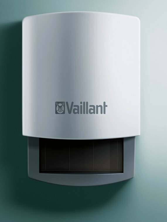 //www.vaillant.si/media-master/global-media/vaillant/product-pictures/emotion/control07-1157-04-40548-format-3-4@570@desktop.jpg